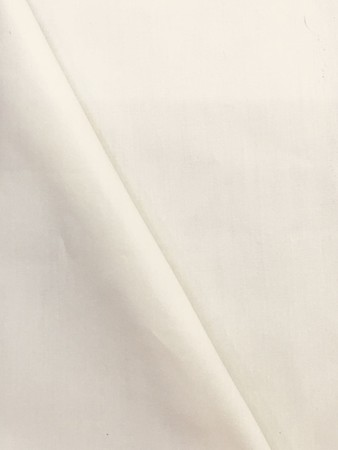 Asia_Fabric